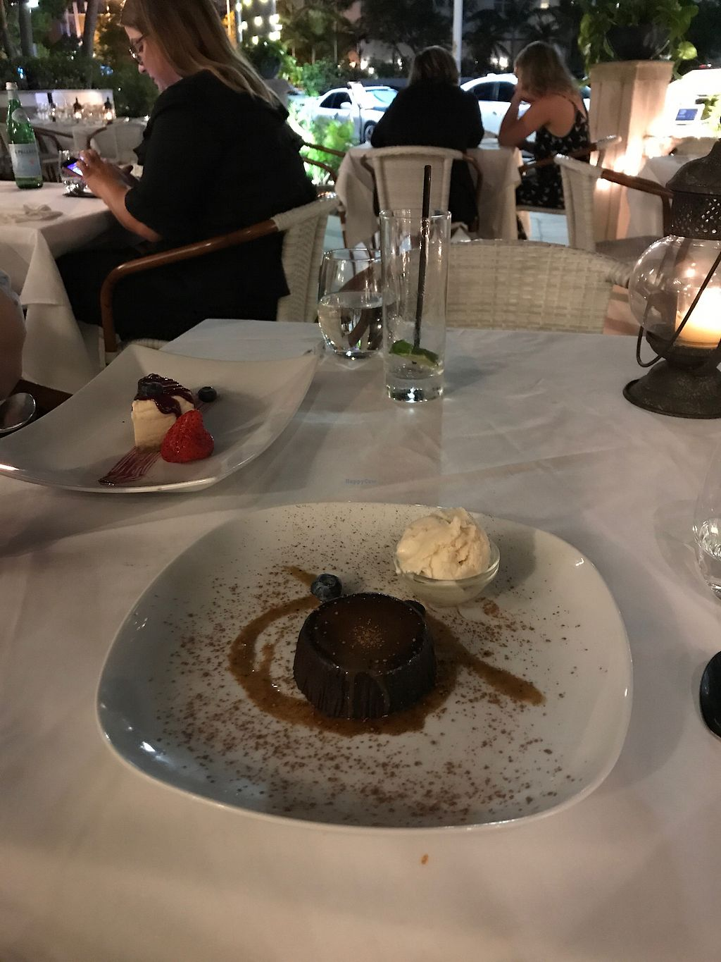"Photo of Full Bloom  by <a href=""/members/profile/saracs"">saracs</a> <br/>Caramel chocolate lava cake!!! <br/> January 30, 2018  - <a href='/contact/abuse/image/61993/352560'>Report</a>"
