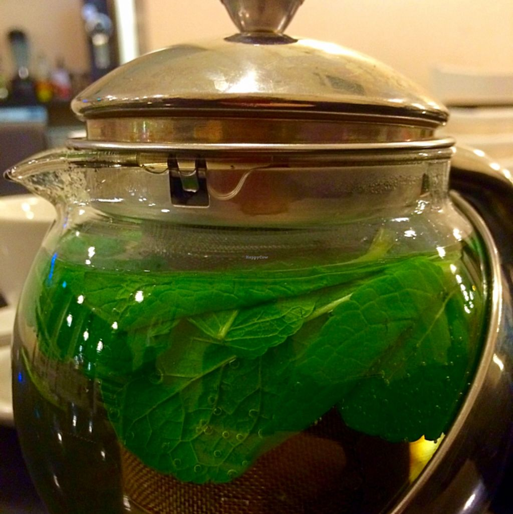 "Photo of Boden Park Coffee Company   by <a href=""/members/profile/CiaraSlevin"">CiaraSlevin</a> <br/>peppermint tea <br/> February 1, 2016  - <a href='/contact/abuse/image/62045/134563'>Report</a>"