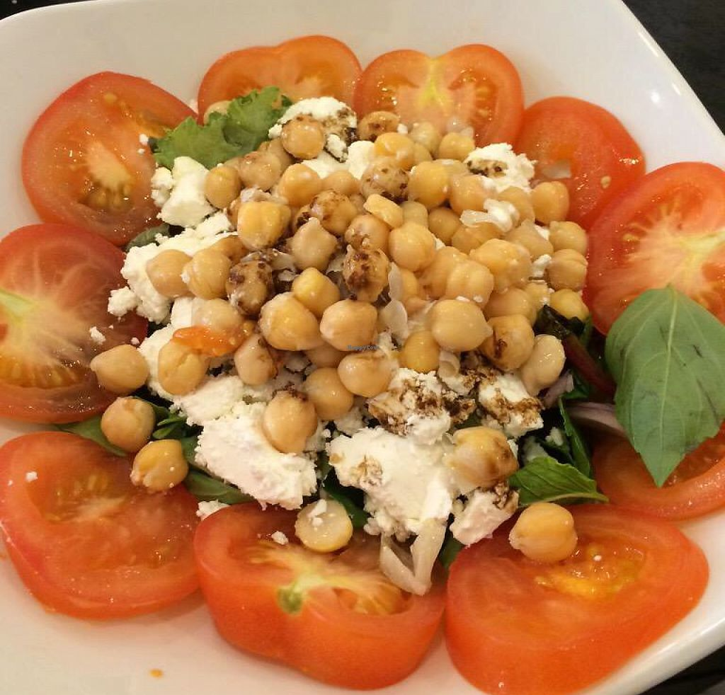 "Photo of Boden Park Coffee Company   by <a href=""/members/profile/CiaraSlevin"">CiaraSlevin</a> <br/>Chickpea & feta salad <br/> August 15, 2015  - <a href='/contact/abuse/image/62045/240261'>Report</a>"