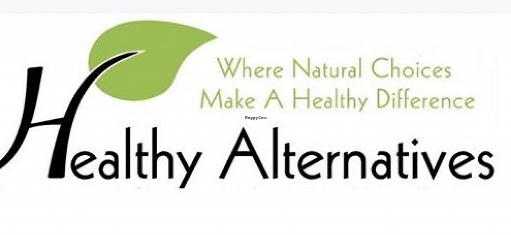 "Photo of Healthy Alternatives  by <a href=""/members/profile/community"">community</a> <br/>Healthy Alternatives <br/> August 24, 2015  - <a href='/contact/abuse/image/62055/115121'>Report</a>"