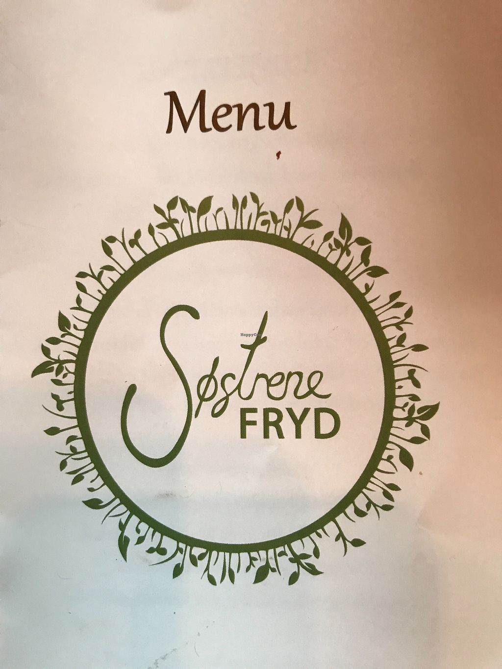 """Photo of Sostrene Fryd  by <a href=""""/members/profile/Jessica-Chickpea"""">Jessica-Chickpea</a> <br/>Søstrene Fryd <br/> September 4, 2017  - <a href='/contact/abuse/image/62082/300882'>Report</a>"""