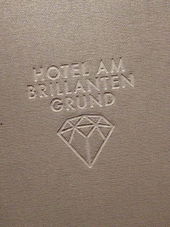 "Photo of Hotel Am Brilliantengrund  by <a href=""/members/profile/jojoinbrighton"">jojoinbrighton</a> <br/>Hotel Am Brilliantengrund <br/> August 31, 2015  - <a href='/contact/abuse/image/62087/115915'>Report</a>"