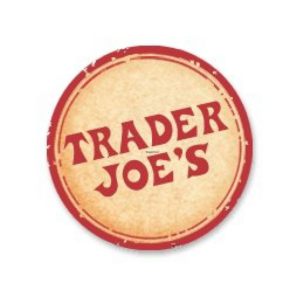"""Photo of Trader Joe's - Glenoaks Blvd  by <a href=""""/members/profile/community"""">community</a> <br/>Trader Joe's  <br/> August 24, 2015  - <a href='/contact/abuse/image/62097/115148'>Report</a>"""