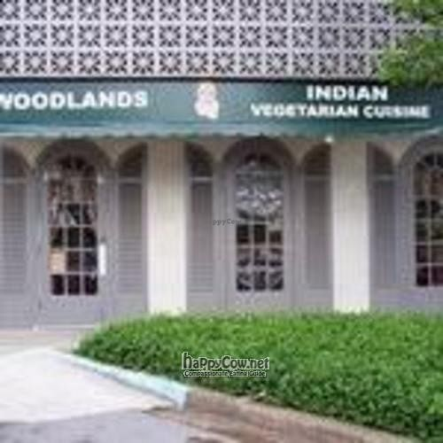 Photo of Woodlands  by Traveling Yogi <br/> October 16, 2009  - <a href='/contact/abuse/image/6219/2792'>Report</a>