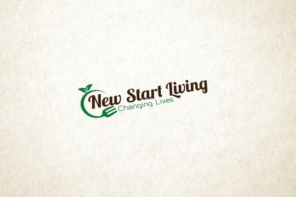 """Photo of New Start Living  by <a href=""""/members/profile/stephen.jacobs"""">stephen.jacobs</a> <br/>Company Logo <br/> August 24, 2015  - <a href='/contact/abuse/image/62286/115020'>Report</a>"""