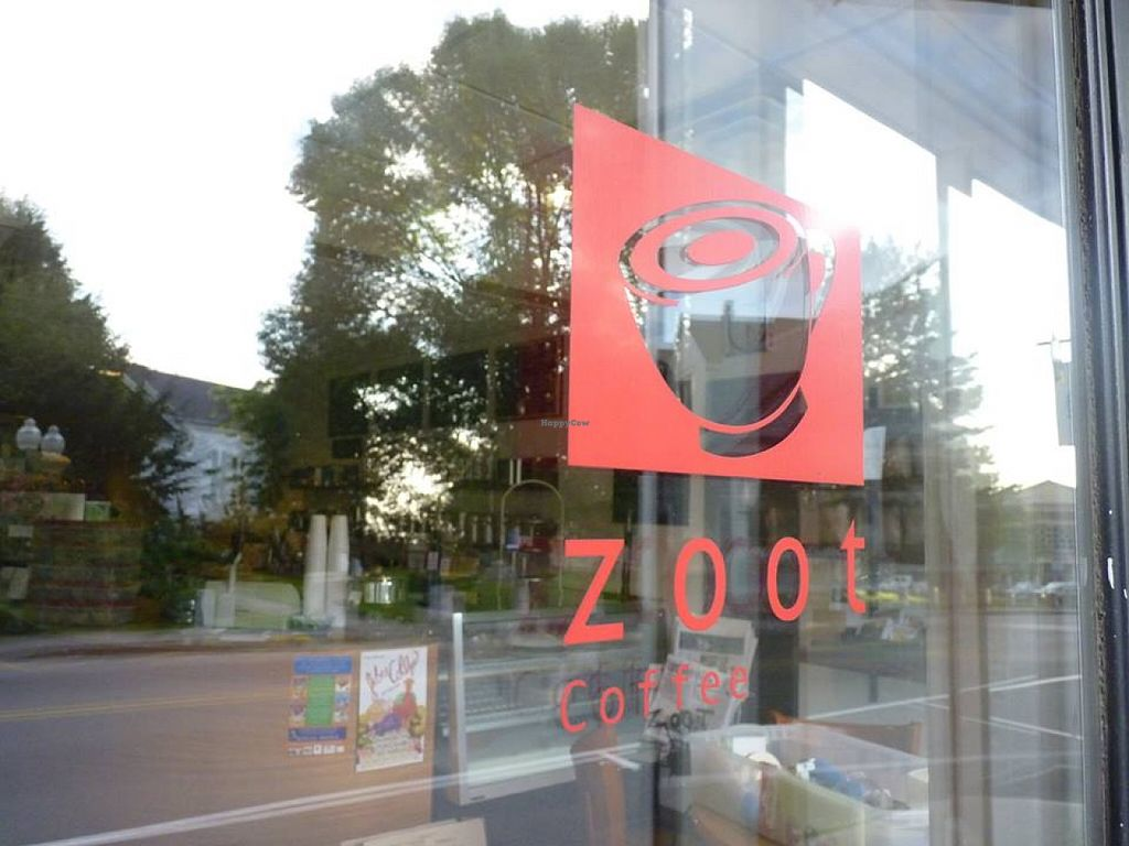 """Photo of Zoot Coffee  by <a href=""""/members/profile/community"""">community</a> <br/> Zoot Coffee <br/> August 31, 2015  - <a href='/contact/abuse/image/62310/116000'>Report</a>"""
