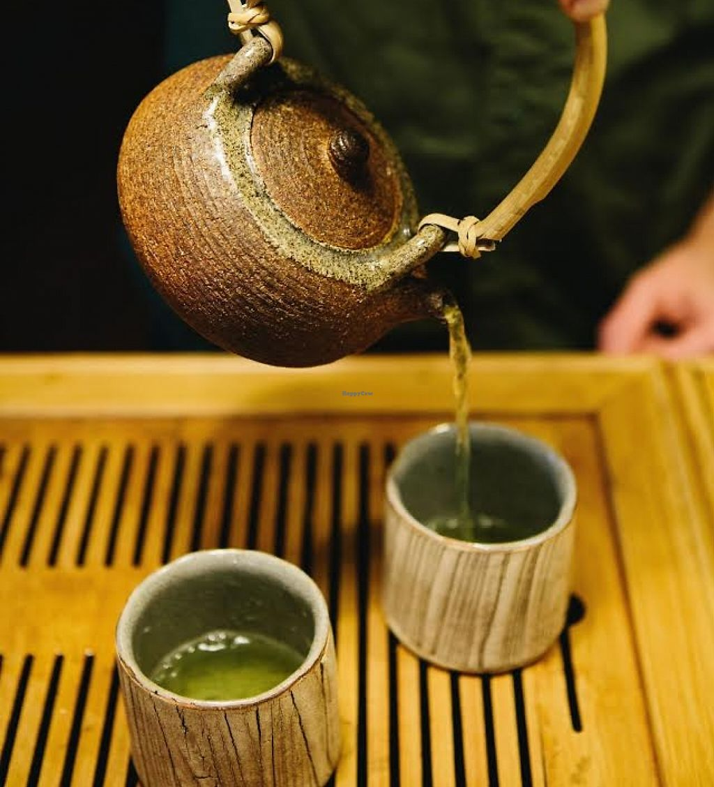 "Photo of Dobra Tea  by <a href=""/members/profile/Majestea"">Majestea</a> <br/>Organic Japanese Green Teas <br/> August 22, 2015  - <a href='/contact/abuse/image/62331/213612'>Report</a>"