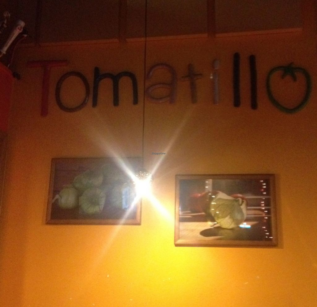 "Photo of Tomatillo  by <a href=""/members/profile/CeCe_NY"">CeCe_NY</a> <br/>Tomatillo  <br/> December 13, 2015  - <a href='/contact/abuse/image/62346/128277'>Report</a>"