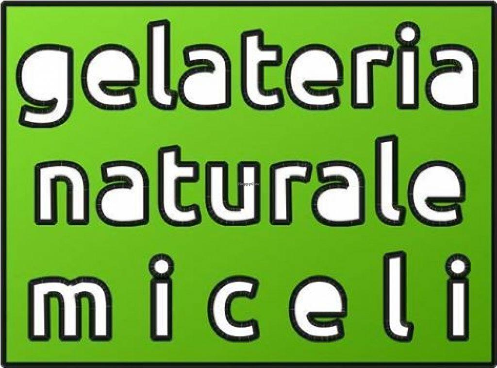 """Photo of Gelateria Naturale Miceli  by <a href=""""/members/profile/veg-geko"""">veg-geko</a> <br/>Gelateria Naturale Miceli <br/> August 29, 2015  - <a href='/contact/abuse/image/62455/115586'>Report</a>"""