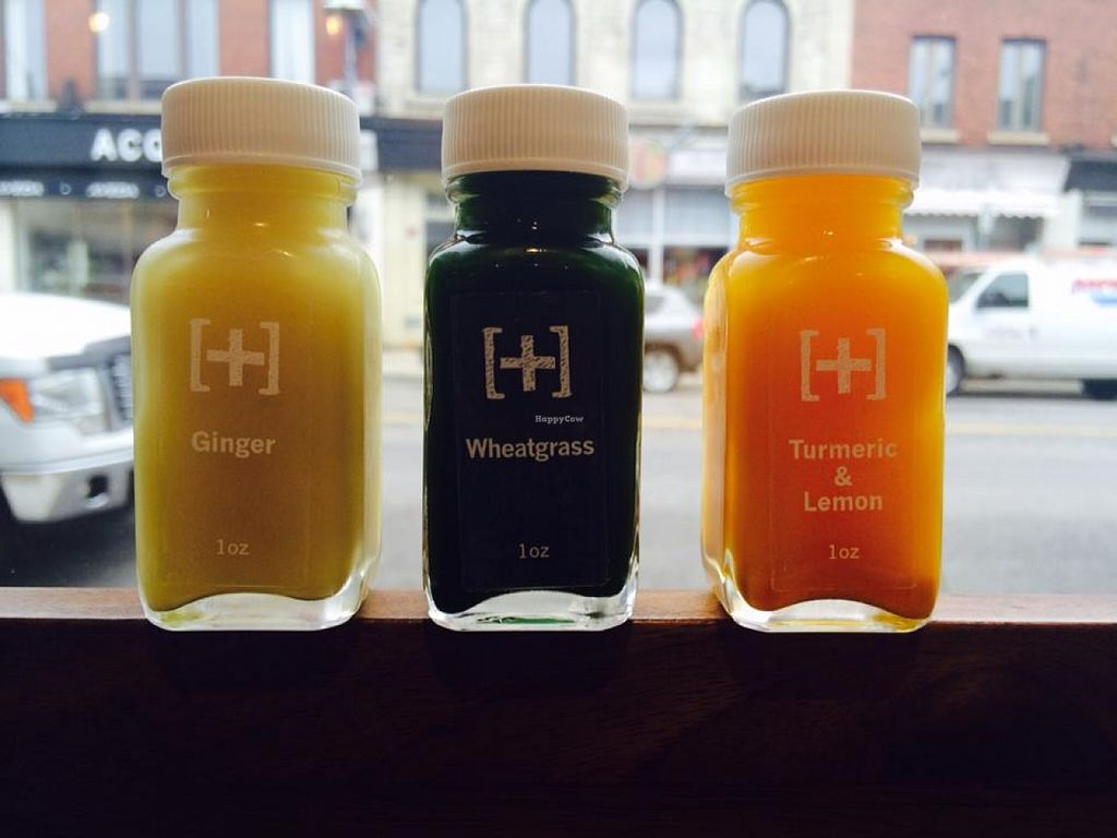 "Photo of ReFresh Juice Co  by <a href=""/members/profile/community"">community</a> <br/>fresh juices  <br/> September 3, 2015  - <a href='/contact/abuse/image/62518/116350'>Report</a>"