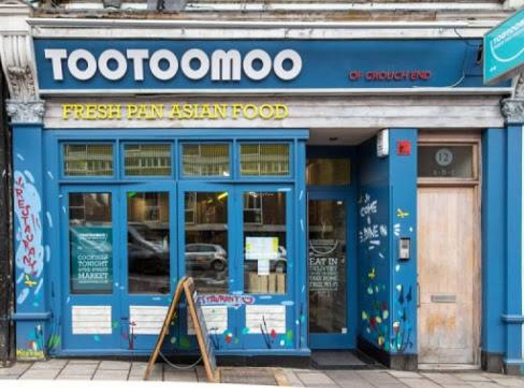 "Photo of Tootoomoo  by <a href=""/members/profile/community"">community</a> <br/> Tootoomoo <br/> September 9, 2015  - <a href='/contact/abuse/image/62536/117155'>Report</a>"