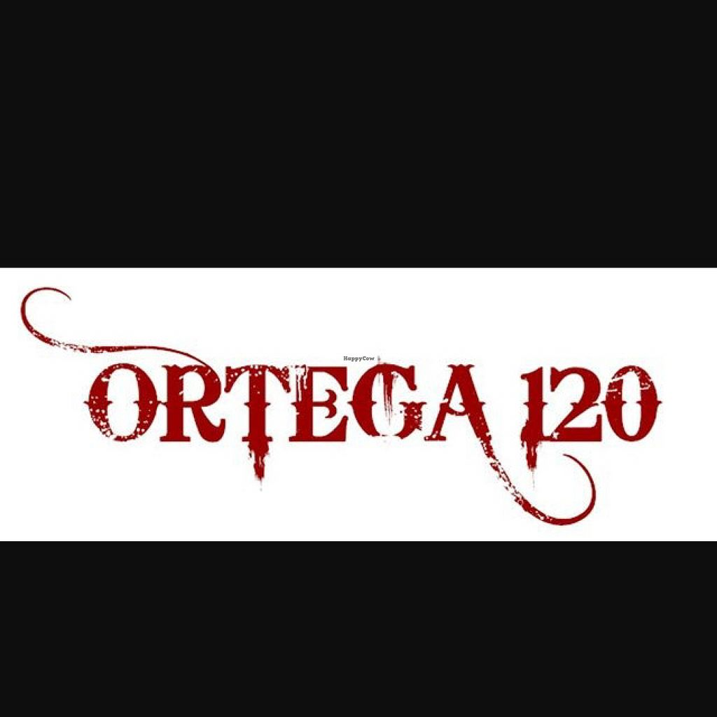 """Photo of Ortega 120  by <a href=""""/members/profile/anysamunoz"""">anysamunoz</a> <br/>Ortega 120 <br/> July 9, 2016  - <a href='/contact/abuse/image/62558/158775'>Report</a>"""