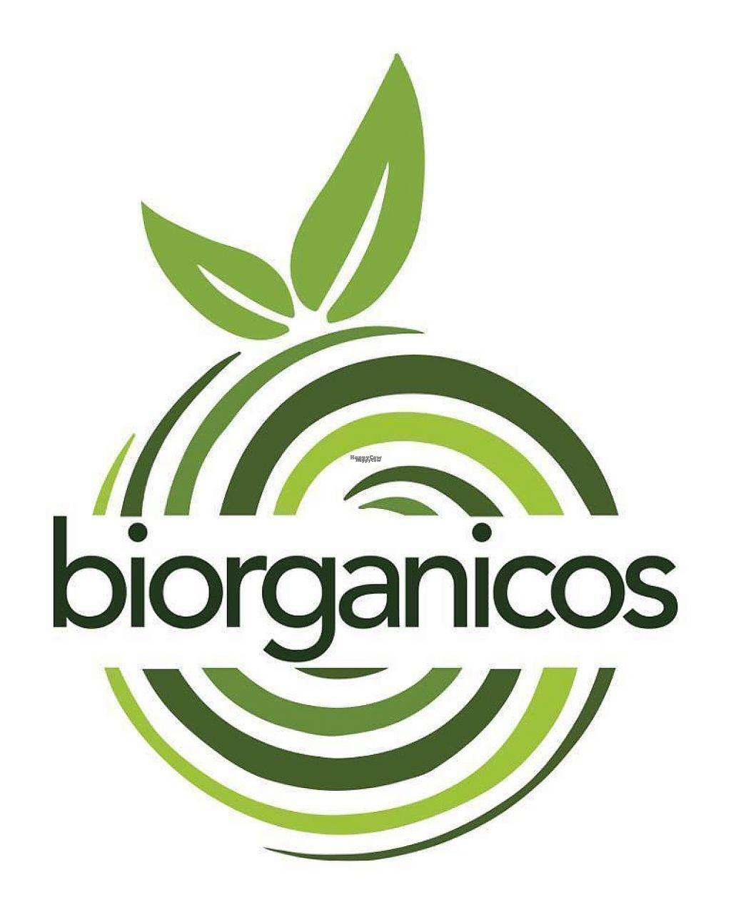 """Photo of Biorganicos  by <a href=""""/members/profile/community"""">community</a> <br/>Biorganicos <br/> February 21, 2017  - <a href='/contact/abuse/image/62593/228824'>Report</a>"""