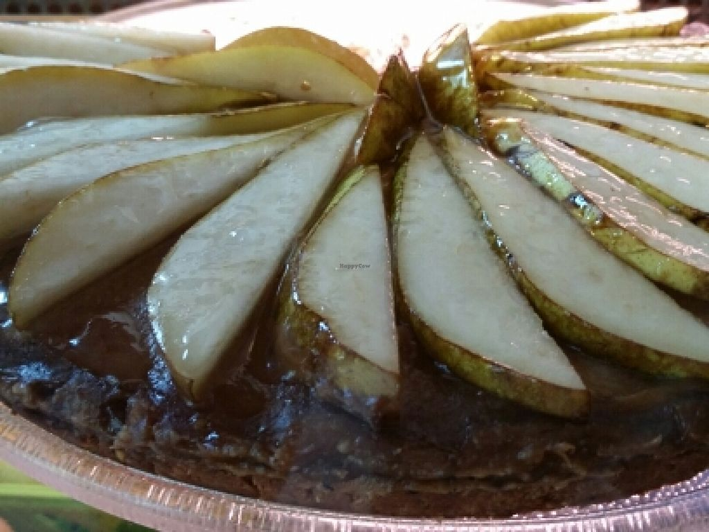 """Photo of Legal Cakes  by <a href=""""/members/profile/eric"""">eric</a> <br/>apple tart <br/> May 12, 2016  - <a href='/contact/abuse/image/62605/148590'>Report</a>"""