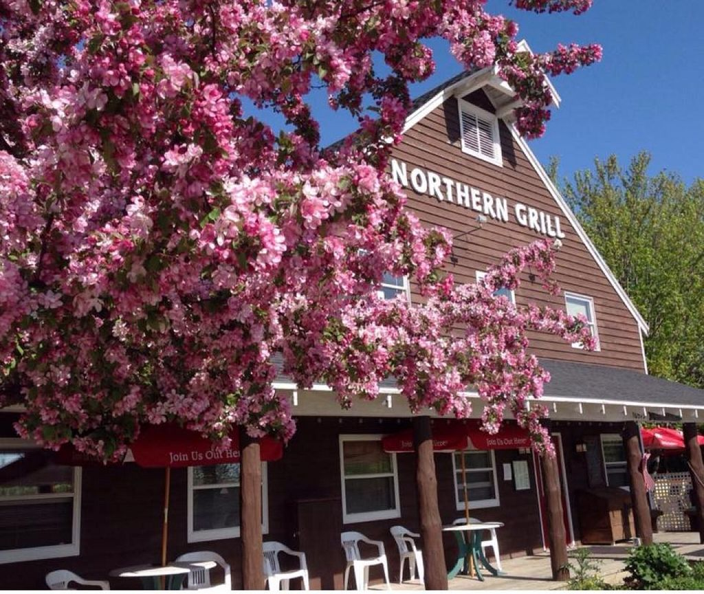 """Photo of Northern Grill & Pizza  by <a href=""""/members/profile/community"""">community</a> <br/>Northern Grill & Pizza <br/> September 8, 2015  - <a href='/contact/abuse/image/62613/116961'>Report</a>"""