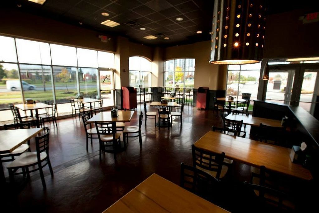"""Photo of Mashiso Asian Grille  by <a href=""""/members/profile/community"""">community</a> <br/>Inside Mashiso Asian Grille <br/> March 4, 2017  - <a href='/contact/abuse/image/62626/232369'>Report</a>"""