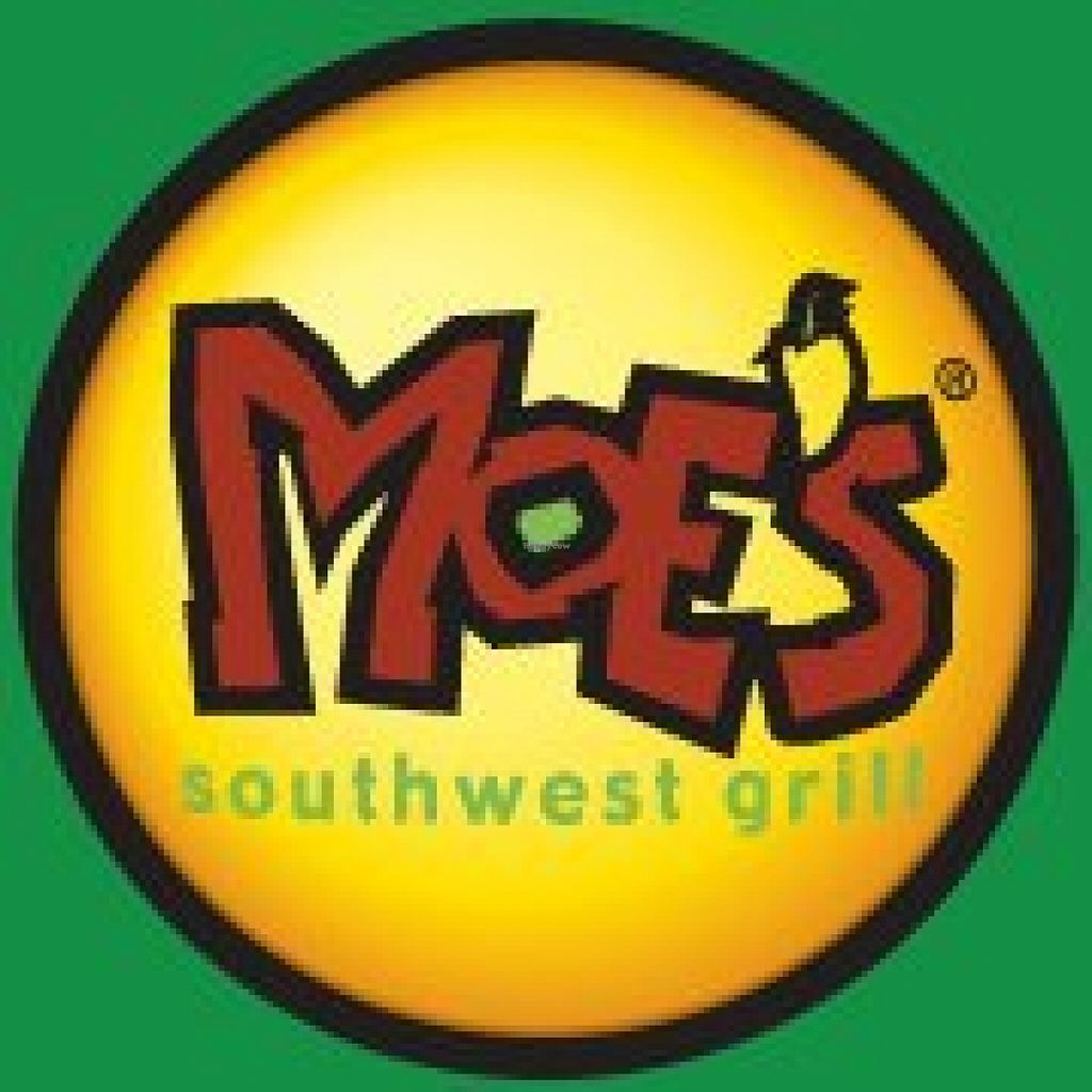 "Photo of Moe's Southwest Grill  by <a href=""/members/profile/community"">community</a> <br/>Moe's Southwest Grill <br/> August 29, 2015  - <a href='/contact/abuse/image/62678/115677'>Report</a>"