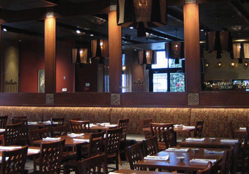 """Photo of Taza Lebanese Grill  by <a href=""""/members/profile/community"""">community</a> <br/>Inside Taza Lebanese Grill <br/> March 25, 2017  - <a href='/contact/abuse/image/62709/240436'>Report</a>"""