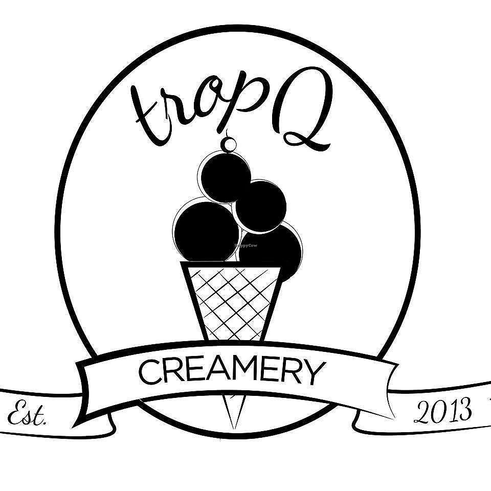 "Photo of TropQ Creamery  by <a href=""/members/profile/community5"">community5</a> <br/>TropQ Creamery <br/> June 21, 2017  - <a href='/contact/abuse/image/62713/271790'>Report</a>"