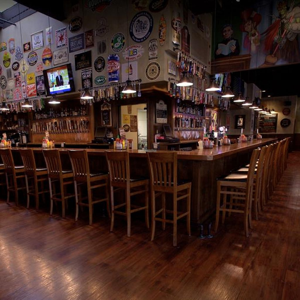 """Photo of Tribes Alehouse & Grill  by <a href=""""/members/profile/community4"""">community4</a> <br/>Tribes Alehouse & Grill  <br/> April 24, 2017  - <a href='/contact/abuse/image/62762/251896'>Report</a>"""