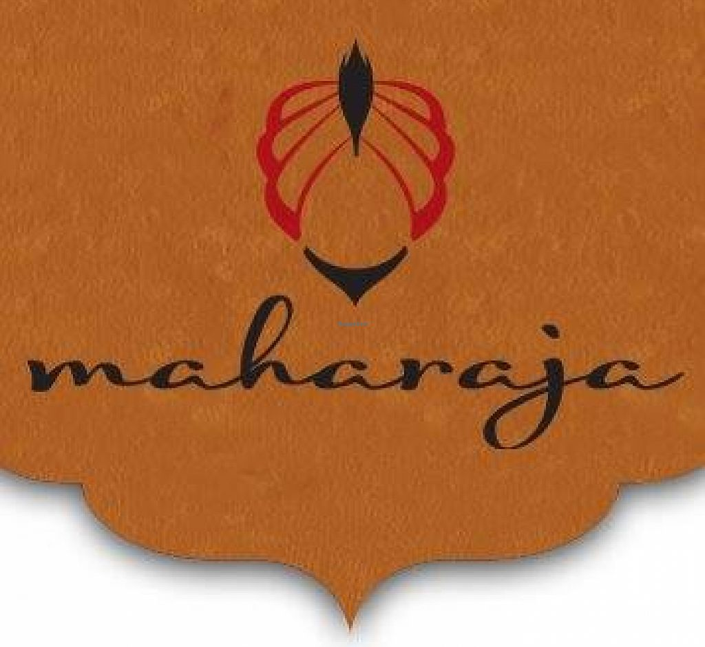 """Photo of Maharaja  by <a href=""""/members/profile/community"""">community</a> <br/>Maharaja Logo  <br/> September 12, 2015  - <a href='/contact/abuse/image/62774/233787'>Report</a>"""