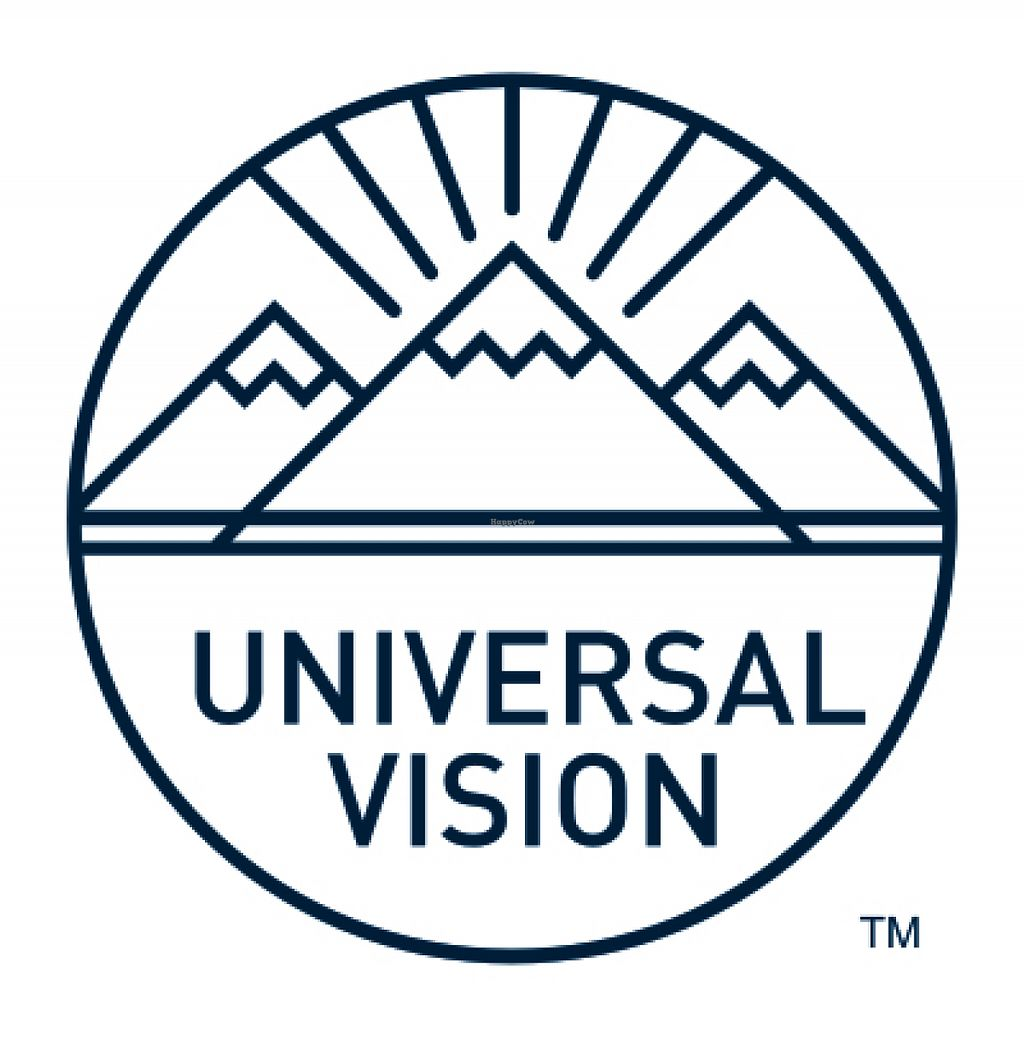 """Photo of Universal Vision  by <a href=""""/members/profile/SmileyAnt"""">SmileyAnt</a> <br/>Universal Vision offers a range of local and international vegan friendly health foods from Himalayan Crystal Salt to plant milks and organic herbs and spices <br/> September 3, 2015  - <a href='/contact/abuse/image/62775/116318'>Report</a>"""