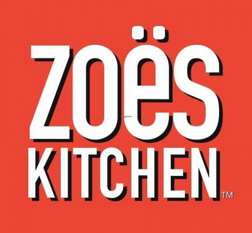 """Photo of Zoe's Kitchen  by <a href=""""/members/profile/community"""">community</a> <br/>Zoe's Kitchen <br/> August 31, 2015  - <a href='/contact/abuse/image/62814/229167'>Report</a>"""