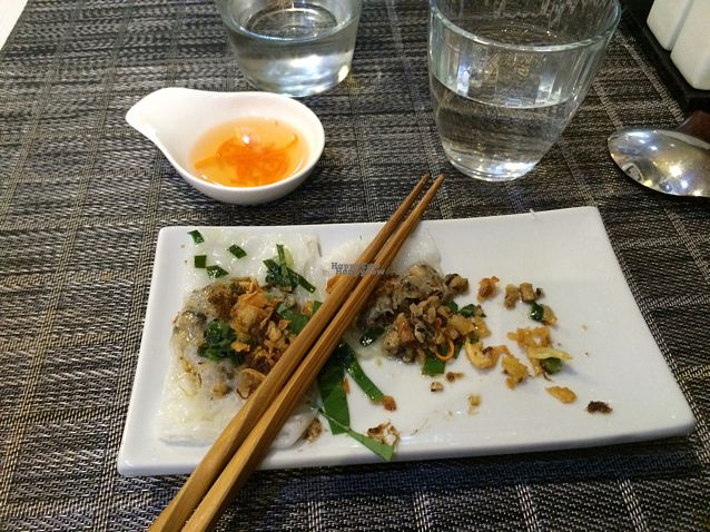 "Photo of Vietnam in Paris  by <a href=""/members/profile/Wendolin"">Wendolin</a> <br/>the delicate little crepes are a must! <br/> October 24, 2016  - <a href='/contact/abuse/image/62819/184092'>Report</a>"
