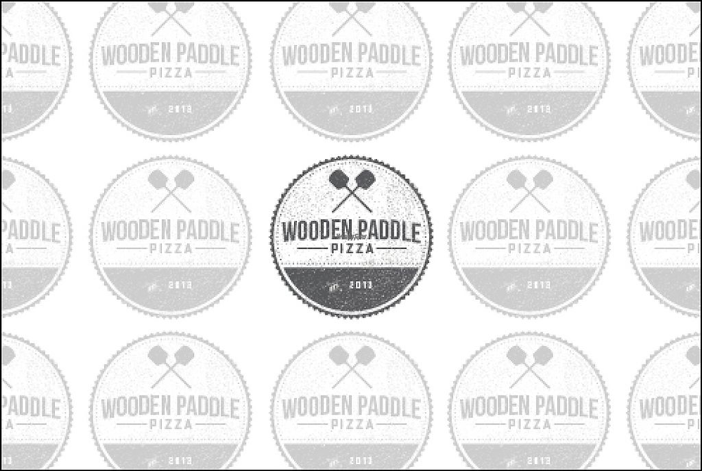 """Photo of Wooden Paddle Pizza  by <a href=""""/members/profile/community"""">community</a> <br/>Wooden Paddle Pizza <br/> February 4, 2017  - <a href='/contact/abuse/image/62881/221831'>Report</a>"""