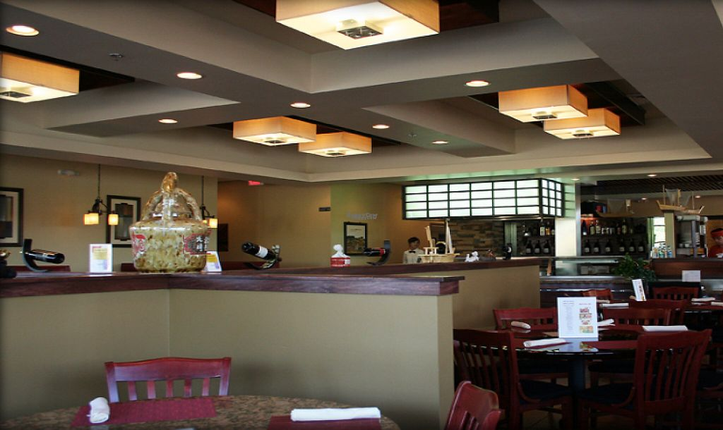 """Photo of Li Asian Cuisine  by <a href=""""/members/profile/community4"""">community4</a> <br/>Li Asian Cuisine  <br/> March 13, 2017  - <a href='/contact/abuse/image/62901/235715'>Report</a>"""
