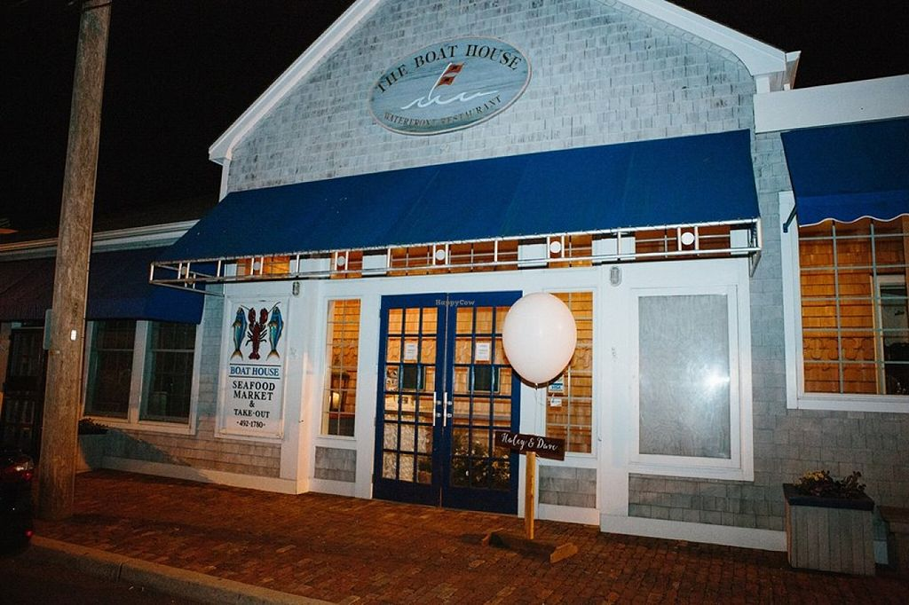 "Photo of Boathouse Restaurant  by <a href=""/members/profile/community"">community</a> <br/>Boathouse Restaurant <br/> April 22, 2016  - <a href='/contact/abuse/image/62922/145758'>Report</a>"