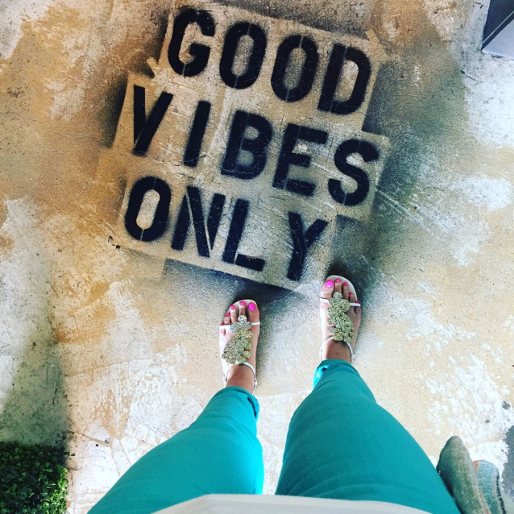 """Photo of Nourish Juice & Smoothie Bar  by <a href=""""/members/profile/JessicaGlobeTrotter"""">JessicaGlobeTrotter</a> <br/>nothing but good vibes at the nourish Juicebar <br/> October 11, 2015  - <a href='/contact/abuse/image/62987/121061'>Report</a>"""