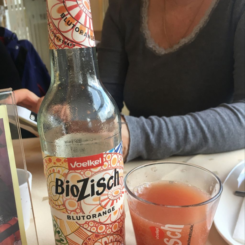 """Photo of StrandCafe Sassnitz  by <a href=""""/members/profile/AnnaAnnaAnnaAnna"""">AnnaAnnaAnnaAnna</a> <br/>lecker <br/> November 2, 2016  - <a href='/contact/abuse/image/62999/186097'>Report</a>"""