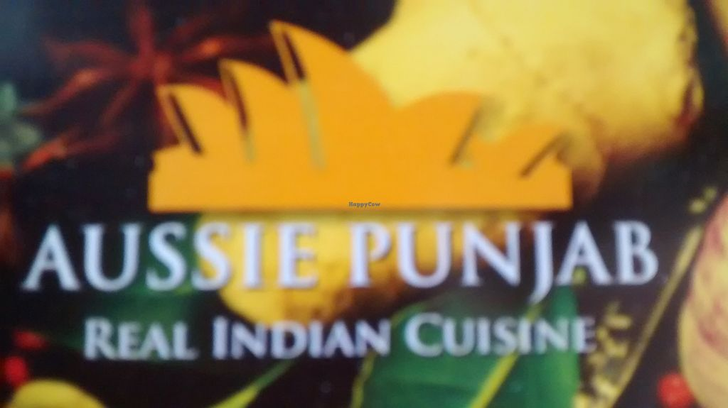 """Photo of Aussie Punjab  by <a href=""""/members/profile/chalybeus"""">chalybeus</a> <br/>Aussie Punjab <br/> September 11, 2015  - <a href='/contact/abuse/image/63010/117346'>Report</a>"""