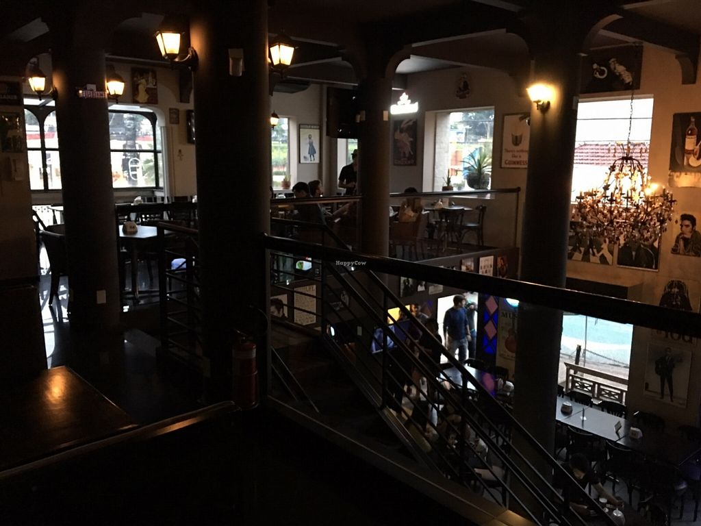 """Photo of Kingsford Pub  by <a href=""""/members/profile/Paolla"""">Paolla</a> <br/>Inside <br/> January 10, 2016  - <a href='/contact/abuse/image/63102/131939'>Report</a>"""
