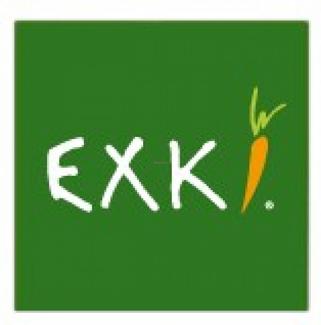 """Photo of EXKi - Liege Mediacite  by <a href=""""/members/profile/community"""">community</a> <br/>Exki <br/> September 8, 2015  - <a href='/contact/abuse/image/63129/116889'>Report</a>"""