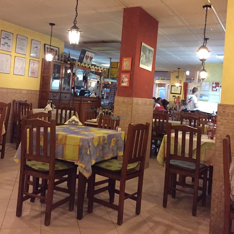 """Photo of L'Oasis Italiana  by <a href=""""/members/profile/DonnaC"""">DonnaC</a> <br/>inside  <br/> September 7, 2016  - <a href='/contact/abuse/image/63207/174031'>Report</a>"""