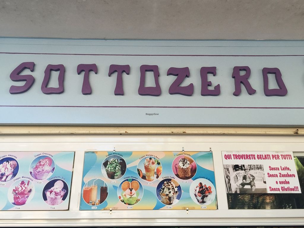 "Photo of Sottozero  by <a href=""/members/profile/sashikka"">sashikka</a> <br/>Sottozero signboard  <br/> September 11, 2015  - <a href='/contact/abuse/image/63244/117292'>Report</a>"