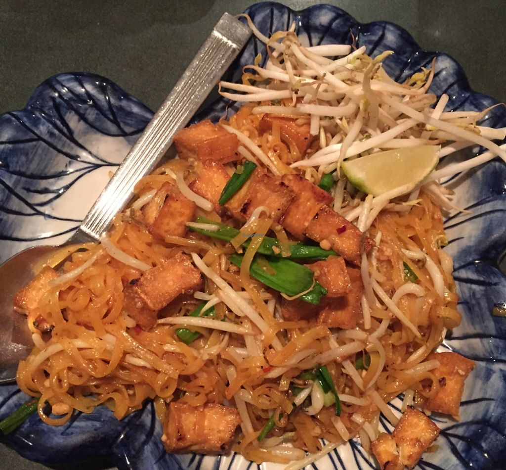 """Photo of Komol Thai Restaurant  by <a href=""""/members/profile/amyrrobles"""">amyrrobles</a> <br/>YUMMMM <br/> February 19, 2016  - <a href='/contact/abuse/image/6326/207709'>Report</a>"""