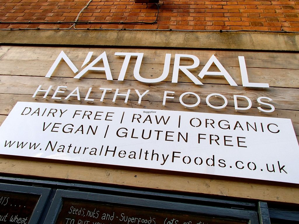 "Photo of CLOSED: Natural Healthy Foods - Digbeth  by <a href=""/members/profile/skatingtomato"">skatingtomato</a> <br/>Natural Healthy Foods store, Birmingham, UK <br/> December 31, 2015  - <a href='/contact/abuse/image/63298/130457'>Report</a>"