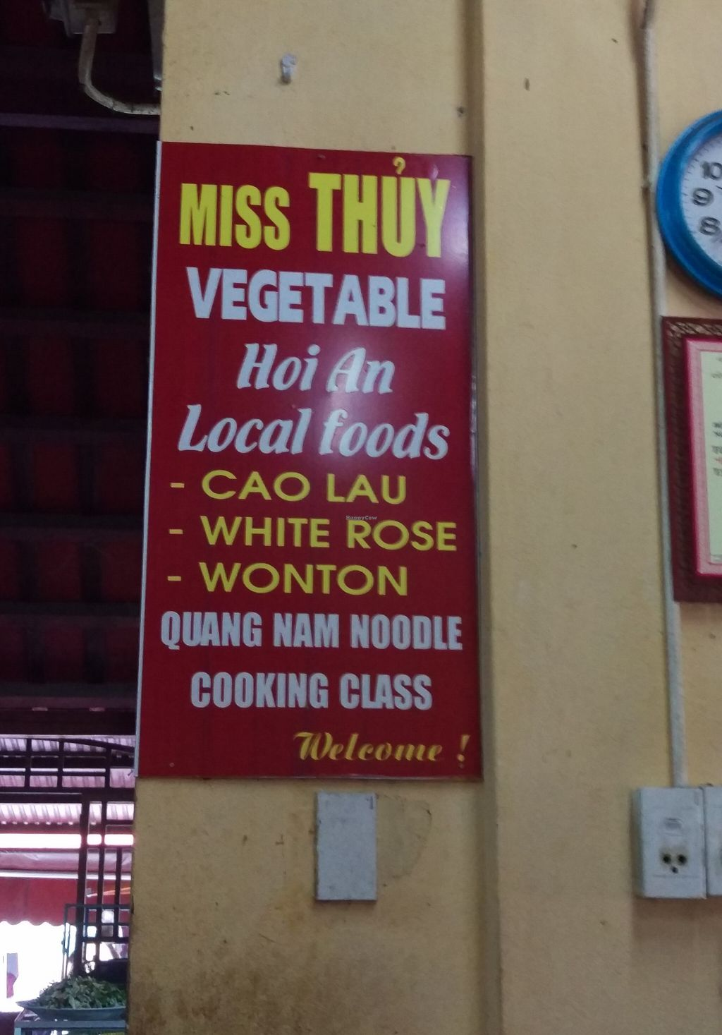 "Photo of Miss Thuy Vegetables - Food Stall  by <a href=""/members/profile/plottwisted"">plottwisted</a> <br/> September 13, 2015  - <a href='/contact/abuse/image/63326/117516'>Report</a>"