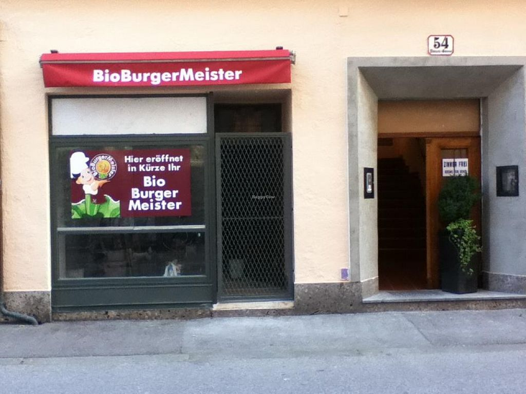 """Photo of BioBurgerMeister  by <a href=""""/members/profile/community"""">community</a> <br/>BioBurgerMeister <br/> April 22, 2016  - <a href='/contact/abuse/image/63357/145708'>Report</a>"""