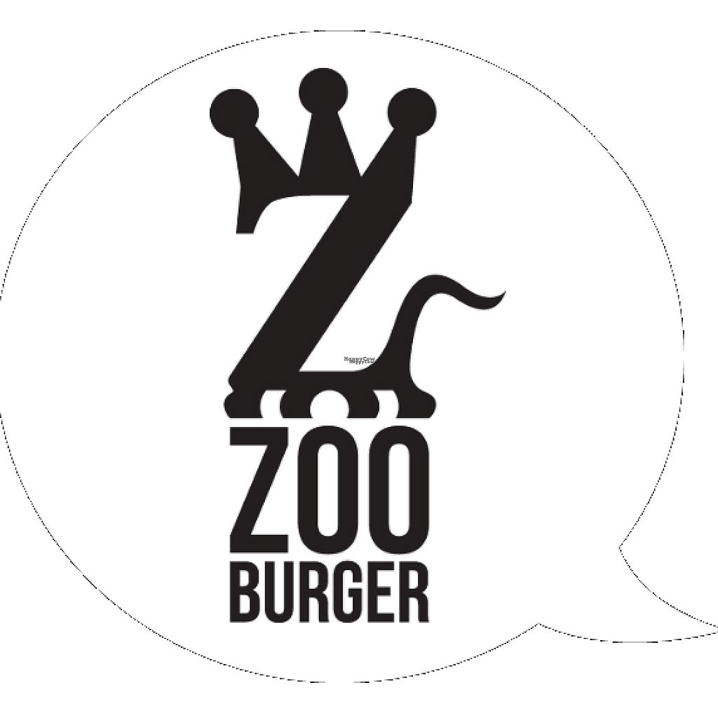 """Photo of Zoo Burger  by <a href=""""/members/profile/community"""">community</a> <br/>Zoo Burger <br/> February 7, 2017  - <a href='/contact/abuse/image/63363/223934'>Report</a>"""