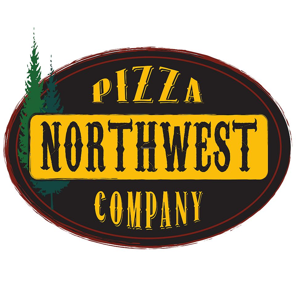 """Photo of Nothwest Pizza Company  by <a href=""""/members/profile/community5"""">community5</a> <br/>Nothwest Pizza Company <br/> July 27, 2017  - <a href='/contact/abuse/image/63384/285470'>Report</a>"""