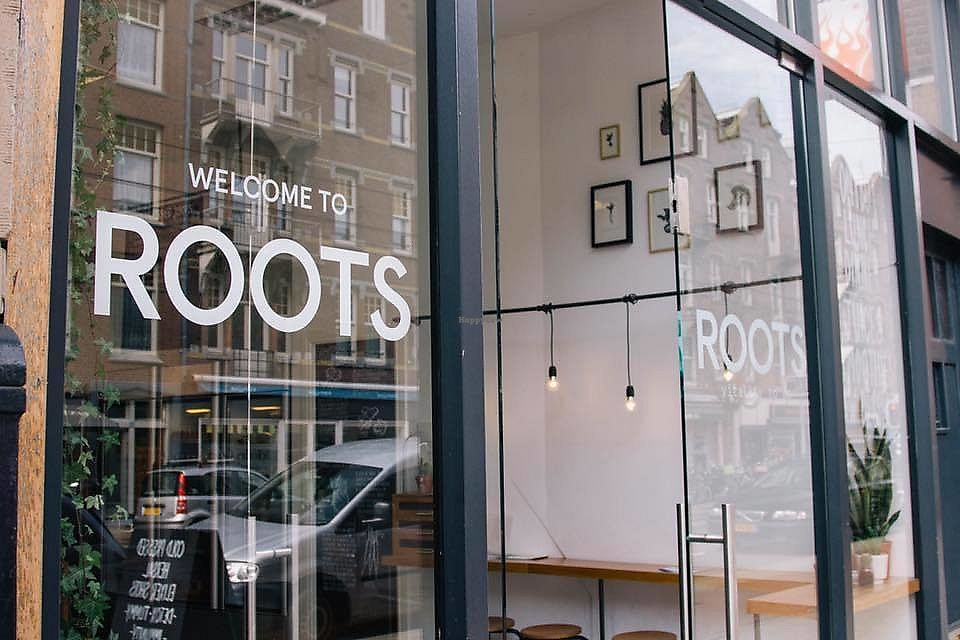 "Photo of ROOTS - Amstelveenseweg  by <a href=""/members/profile/ROOTS_Amsterdam"">ROOTS_Amsterdam</a> <br/>ROOTS store @ Amstelveenseweg <br/> November 14, 2017  - <a href='/contact/abuse/image/63394/325608'>Report</a>"