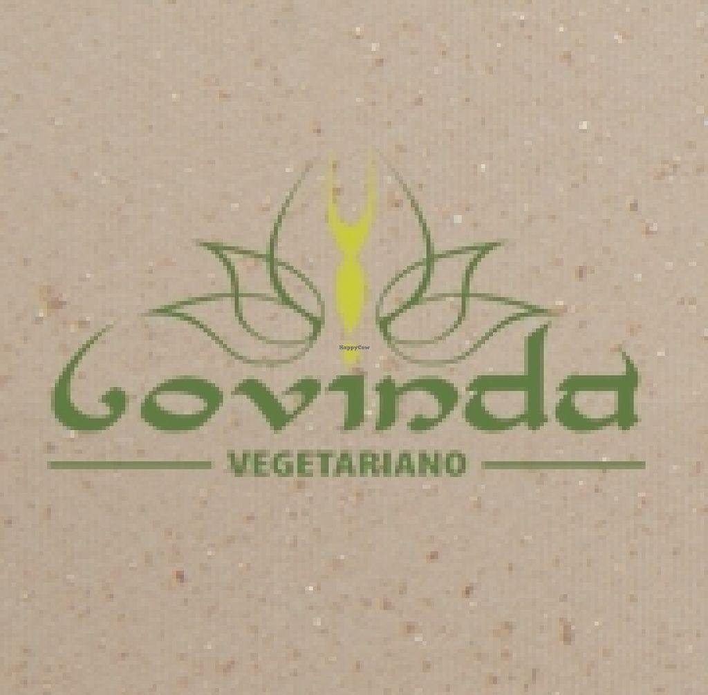 """Photo of Govinda Vegetariano  by <a href=""""/members/profile/AmandaPassos"""">AmandaPassos</a> <br/>www.restaurantegovinda.com.br <br/> September 18, 2015  - <a href='/contact/abuse/image/63422/118259'>Report</a>"""