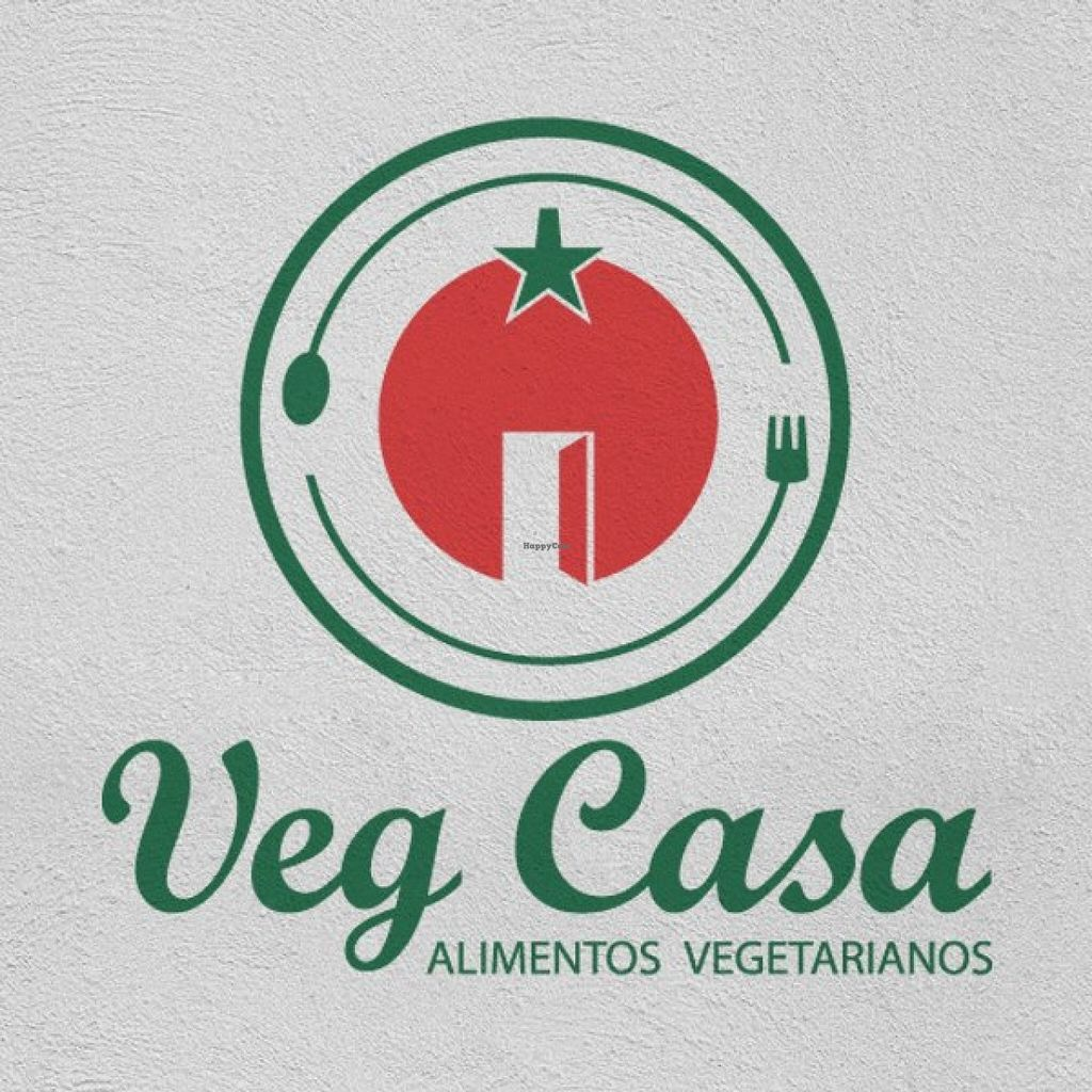 """Photo of Veg Casa Belem  by <a href=""""/members/profile/AmandaPassos"""">AmandaPassos</a> <br/>Veg Casa <br/> September 22, 2015  - <a href='/contact/abuse/image/63423/118707'>Report</a>"""