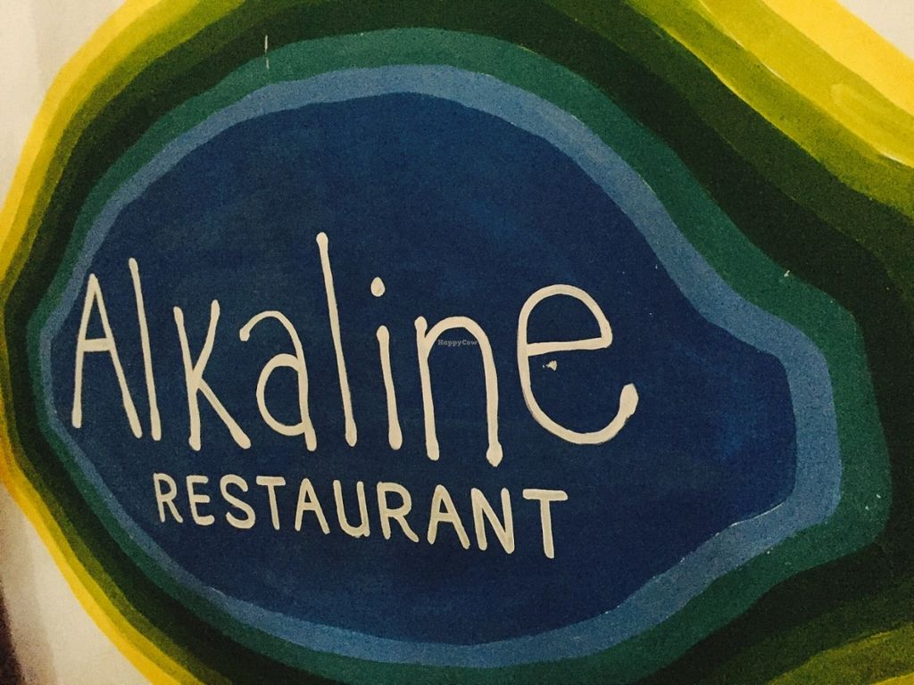 """Photo of Alkaline Restaurant  by <a href=""""/members/profile/rodgo"""">rodgo</a> <br/>Located inside SERENITY ECO GUEST HOUSE AND YOGA   <br/> July 2, 2016  - <a href='/contact/abuse/image/63426/157274'>Report</a>"""