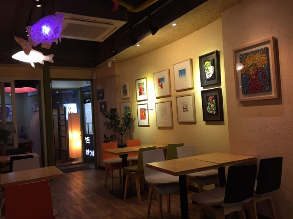 """Photo of CLOSED: Insarang - 인사랑  by <a href=""""/members/profile/notsorural"""">notsorural</a> <br/>inside 2 <br/> October 23, 2015  - <a href='/contact/abuse/image/63431/122296'>Report</a>"""