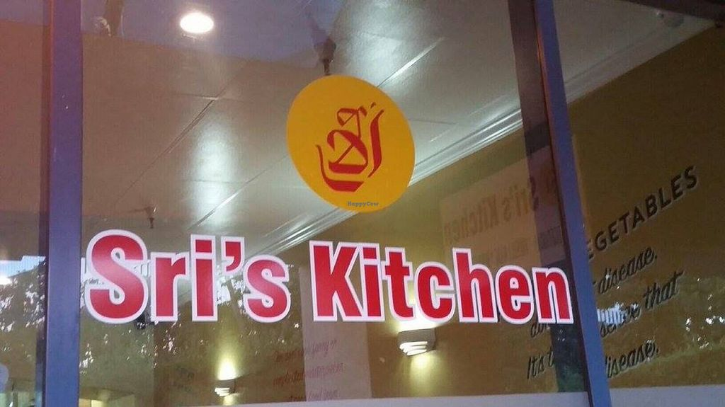 "Photo of Sri's Kitchen  by <a href=""/members/profile/community"">community</a> <br/>Sri's Kitchen <br/> April 24, 2016  - <a href='/contact/abuse/image/63458/146083'>Report</a>"